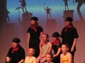 Musical Theatre - Mary Poppins
